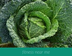 fitness near me 20 20180807123558 52 fitness backpack meal fitness connection houston tx 77034 zip code fitness meals delivered sydney best xbox one