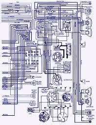 68 camaro wiring diagram efcaviation com 68 camaro engine wiring diagram at 68 Camaro Wiring Diagram