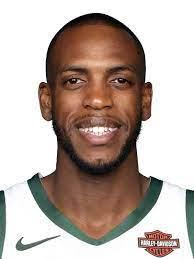 Khris Middleton, Milwaukee, Small Forward