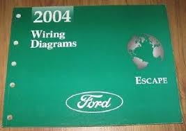 87 f150 wiring diagram wiring diagram for fuel pump circuit ford truck enthusiasts 87 ford f150 wiring diagram diagrams and
