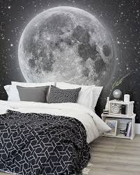 8 extraordinary ideas for space theme