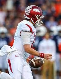 8 Best 2016 Arkansas Vs Auburn Images Arkansas Arkansas