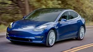 2018 tesla for sale. modren sale 2018 tesla model 3 to tesla for sale