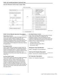 suzuki swift 2007 2 g service workshop manual p0533 honda at Ac Refrigant Pressure Sensor Wiring Diagram 2007 Suzuki Sx4