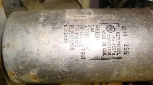 store bought rpc wiring dsc03323 jpg 03324 jpg