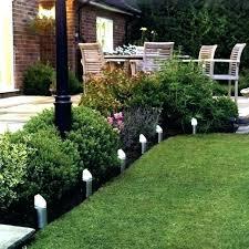 best solar garden lights best solar garden lights garden lights solar solar garden lights garden paths