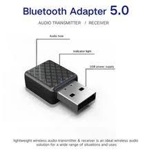 <b>usb bluetooth adapter</b> for <b>car</b> stereo