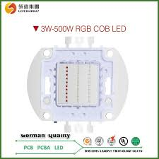 cob led downlight wiring diagram cob led downlight wiring diagram cob led downlight wiring diagram cob led downlight wiring diagram suppliers and manufacturers at alibaba com