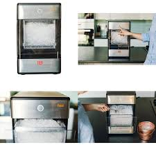 details about opal nugget ice maker