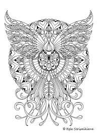 Small Picture 25 unique Abstract coloring pages ideas on Pinterest Adult
