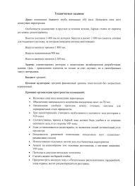 ИНТЕРЬЕРЫ impro Модный дом Юлии Синдревич Наша