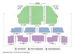 Coaster Theater Seating Chart Imperial Theatre Broadway Seating Chart Large 2015 Jesus
