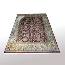 area rug ethan allen rugs who makes