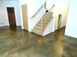 paint basement floor home depot basement paint basement floor paint best basement floor paint decor basement paint basement floor