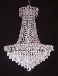 enchanting bedroom with small crystal chandelier beautiful home accessory design for bedroom of beaded crystal