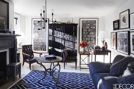 Create Living Room Designs Online Best Small Living Room Design Ideas Small Living Room