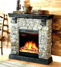 faux stone fireplace panels for photoverseclub faux stone fireplace panels faux stone panels over brick fireplace faux stone fireplace
