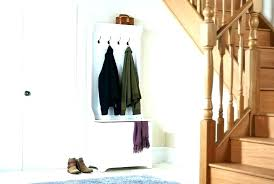 Entryway Coat Rack Bench Simple Entry Foyer Coat Rack Bench Foyer Bench Coat Rack Entryway Coat Rack
