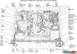 2002 ford explorer sport trac engine diagram wiring data diagrams o 2002 ford explorer sport trac engine diagram wiring data diagrams o parts f 5 0 of