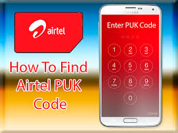 If your sim is blocked and the user attempt wrong puk code up to 10 times the sim would be permanently blocked. How To Get Airtel Puk Code Through Sms 08 2021
