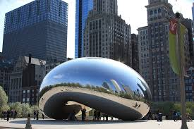 Image result for chicago