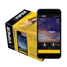 viper smartstart remote start security system Viper Vss5000 Wiring Diagram Viper Vss5000 Wiring Diagram #34 Viper Smart Start VSS5000