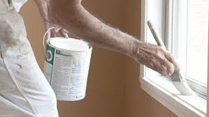 interior paintingInterior Painting  Hiring Paint Services and DIY Tips  Angies List