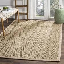 safavieh natural fiber rugs nf115a