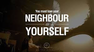 Christian Quotes About Love And Life Awesome Inspirational Christian Quotes About Love Bible Quotes About Jesus