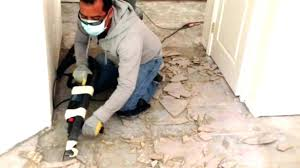 removing floor tiles from concrete how to remove ceramic tile from concrete how to remove ceramic