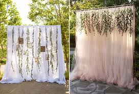 wedding photo booth. Perfect Photo Add To Board With Wedding Photo Booth