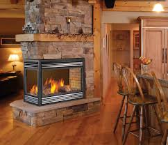 simple 3 sided gas fireplace s interior decorating ideas best unique under 3 sided gas fireplace