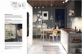 Destockage Cuisine Ikea Idées De Conception De Maison