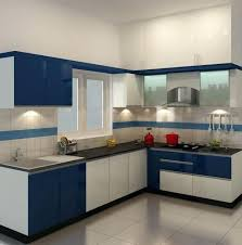modular kitchens designs modular kitchen designs for small kitchens modular kitchen designs and in bangalore