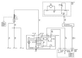 97 chevy blazer radio wiring diagram tropicalspa co 1997 chevy s10 radio wiring diagram disconnected ground wire truck engine battery city data com 97