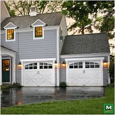 aker garage doors fresh garage doors menards fresh 8 best aker doors brown carriage house