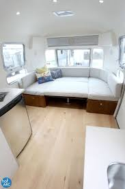 Image result for airstream 26