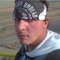 Aaron Cluchie Facebook, Twitter & MySpace on PeekYou