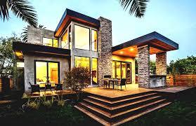 famous modern architecture house. Modren Architecture Most Famous Modern Architecture House Styles Inside