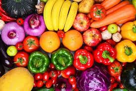 Sağlıklı beslenmenin yolu roksi yemeklerinden geçiyor
