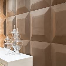 Small Picture Luxury Wall Panels Exclusive High End Designer Wall Panels