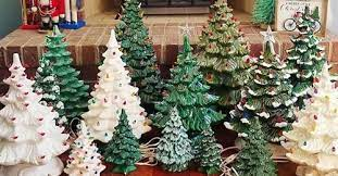 best christmas decorations to 2020