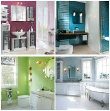 bathroom paint colors 2019 top shades and color combinations for bathroom Подробнее