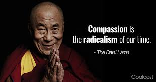 Dalai Lama Quotes On Love Adorable Top 48 Most Inspiring Dalai Lama Quotes Goalcast