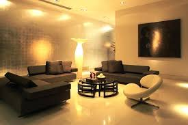 gallery awesome lighting living. Floor Lamps That Brighten Dark Rooms Best Lamp For Room Up Your Space And Lighting  Living Gallery Awesome