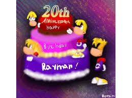 Happy 20th Anniversary Pictures And Cliparts Download Free