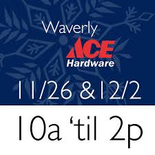 ace hardware logo jpg. date announcement.jpg ace hardware logo jpg
