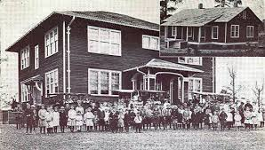 Image result for Ellisville, Mississippi 1908