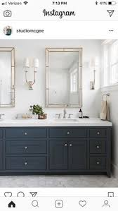 437 best bathrooms images on in 2018 bathroom home decor and bath room