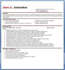 Australian Resume Template Word Ajrhinestonejewelry Com